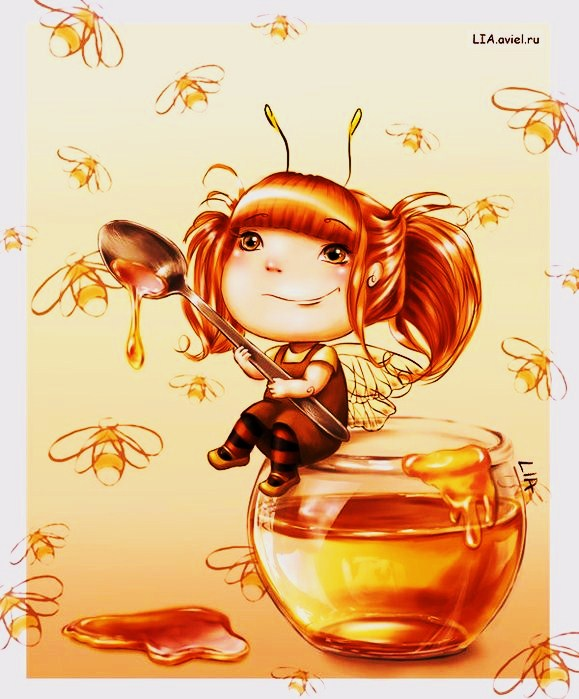 48949897_1252906468_f_07_honey_fairy (579x699, 98Kb)