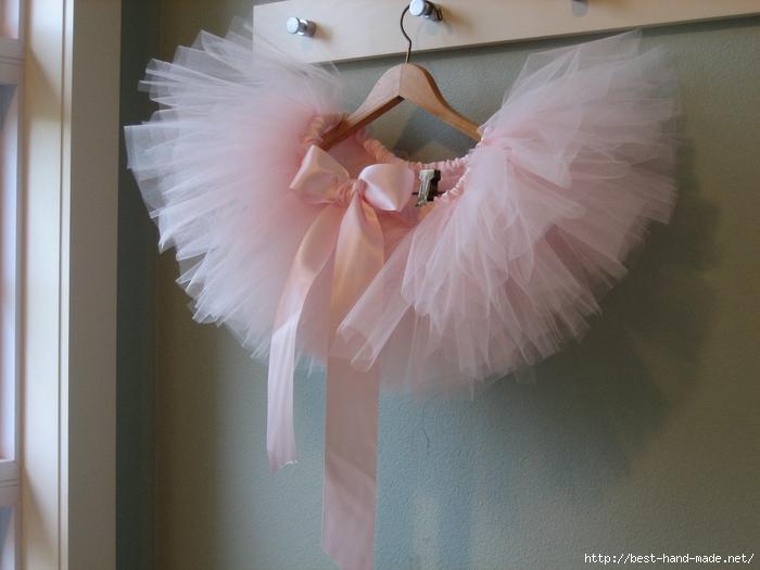 pink-tulle-ballerina-tutu (700x525, 254Kb)