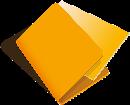book-159747_640 (130x105, 6Kb)
