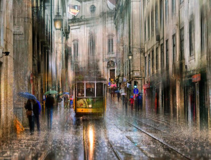 Under-The-Rain-Photography_6 (700x533, 109Kb)