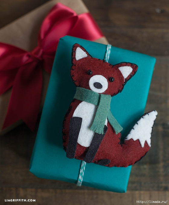 fox_felt_gift_topper (560x679, 227Kb)