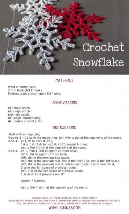 4188636_Lanukas_crochet_snowflake_pattern (422x700, 184Kb)