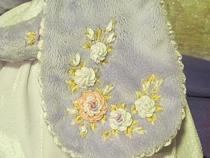 Вышиваем розочки на плюше в технике бразильской вышивки/1783336_1418059049 (300x225, 14Kb)