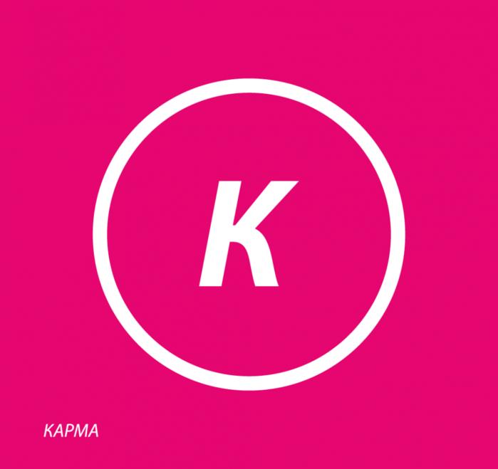 5770811_ProductsLogoKARMA (700x659, 313Kb)