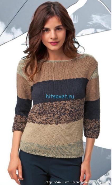 pulover11 (424x700, 145Kb)