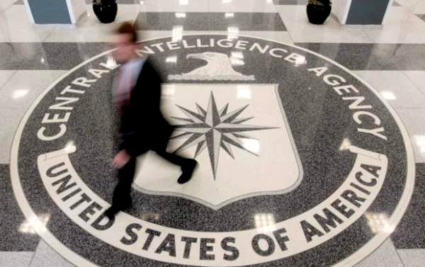 Пытки в застенках ЦРУ как в гестапо (600x377, 36Kb)