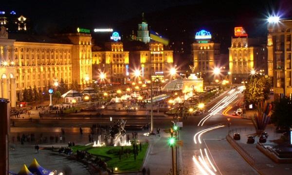 Киев (600x360, 108Kb)