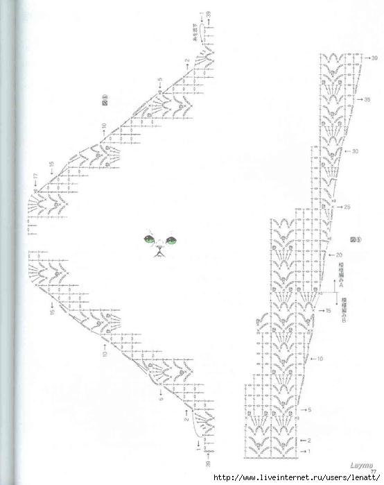 1 (20) (554x700, 120Kb)