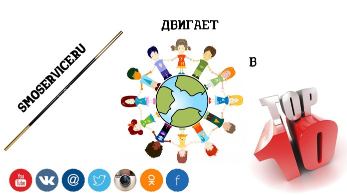 nakrutka_cherez_smoservice.ru_dvigaet_v_top (693x390, 82Kb)