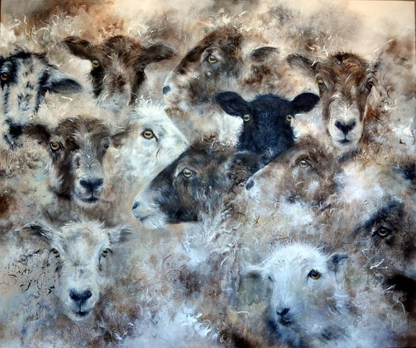 Sheep_6 (600x502, 343Kb)