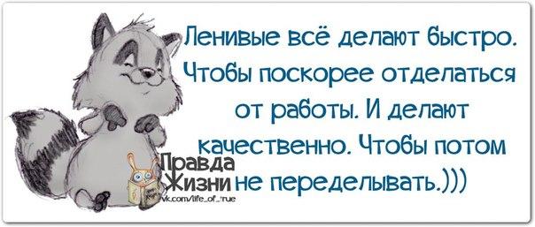 1386269448_frazochki-5 (604x257, 146Kb)