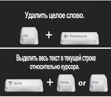 5090154_0XJggECEY4 (464x404, 23Kb)