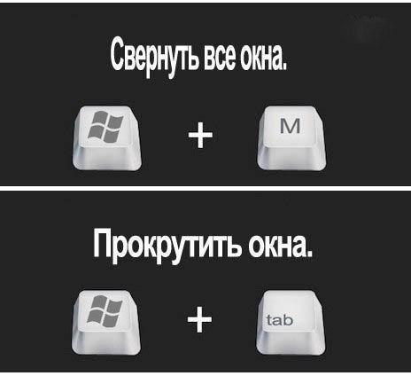 5090154_Uc380AYVbKs (464x424, 18Kb)