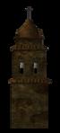 Превью 002 (317x700, 171Kb)
