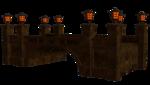 Превью 004 (600x341, 163Kb)