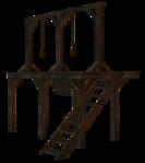 Превью 008 (600x672, 230Kb)