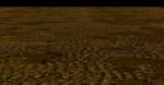 Превью 014 (600x313, 308Kb)