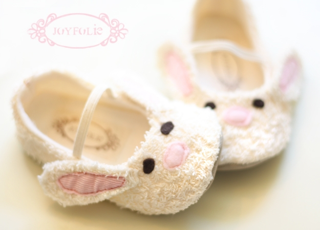 78458048_large_bunnyslippers1298533388 (625x449, 178Kb)