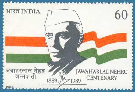 03 1988-Nehru (443x300, 88Kb)