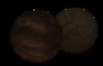 Превью 010 (500x322, 185Kb)