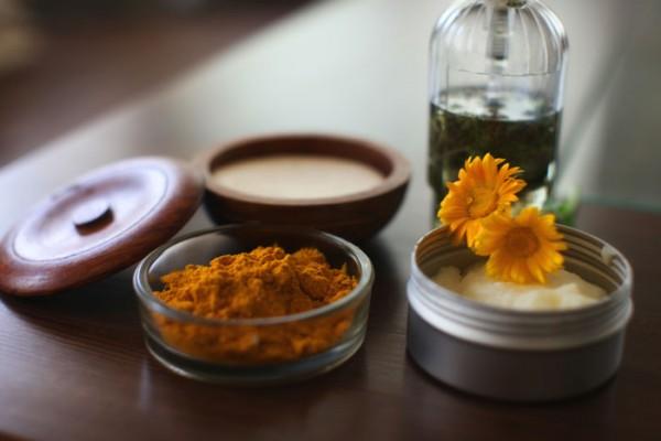 ингредиенты-для-домашнего-крема-600x400 (600x400, 38Kb)