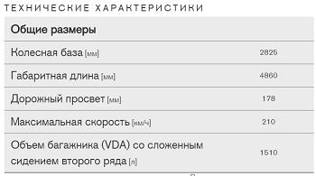 3509984_l (350x195, 20Kb)