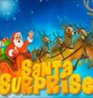 Santa Surpsise (190x200, 8Kb)