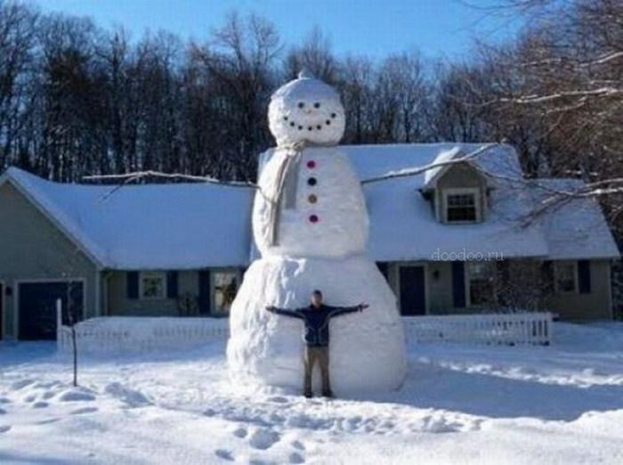 1293284002_snowmen-11_resize (700x522, 78Kb)