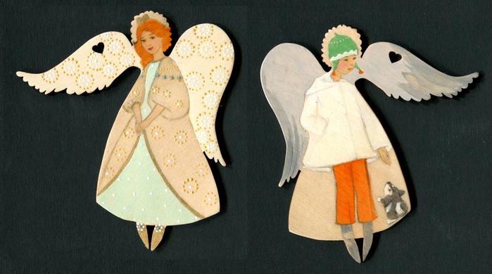ангелы (700x389, 272Kb)