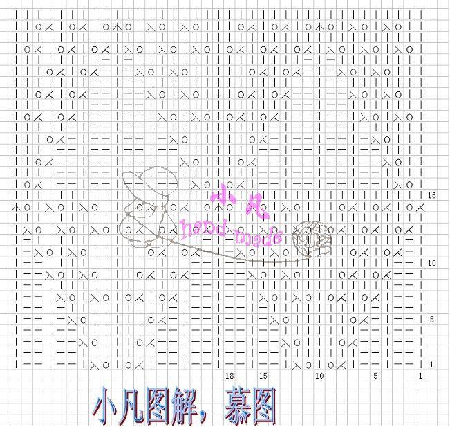 115811611_large_4 (651x617, 312Kb)