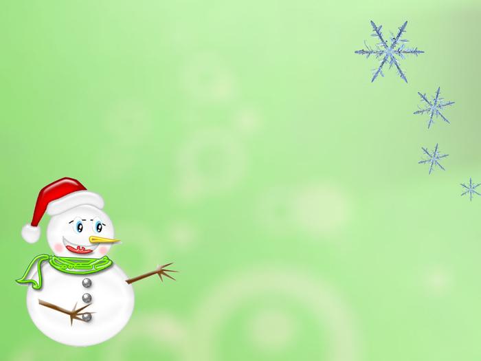 merry-christmas (700x525, 144Kb)