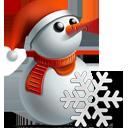 snowmanc (128x128, 24Kb)