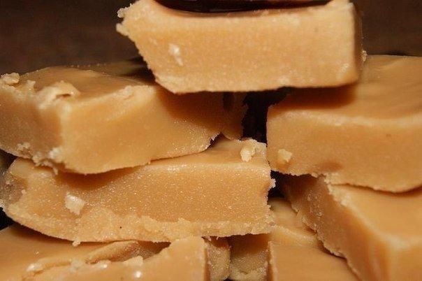 домашние конфеты коровка/3407372_2VYiAqGo1PE (604x402, 38Kb)
