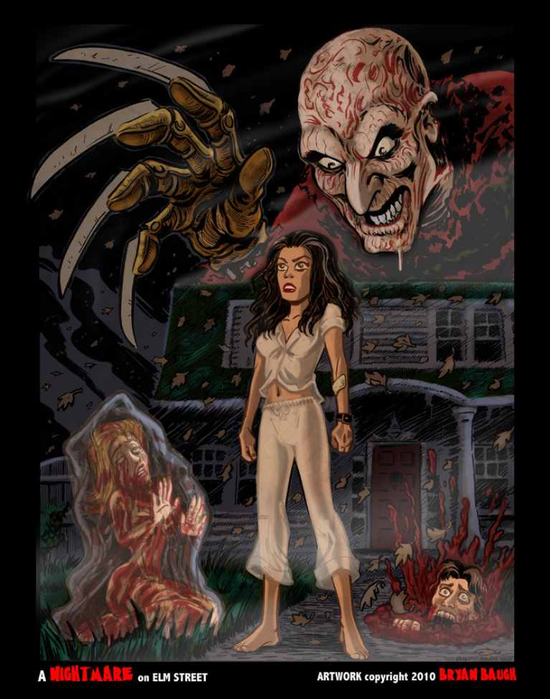 1311145589_a_nightmare_on_elm_street_by_bryanbaugh-d327182 (550x700, 346Kb)