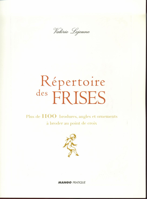 Rep_Frises  _ 03-NO 02[2] (517x700, 112Kb)