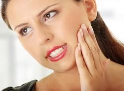 зубная боль/3407372_zubol (250x185, 12Kb)