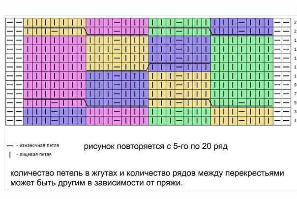 Fiksavimas1 (604x404, 374Kb)