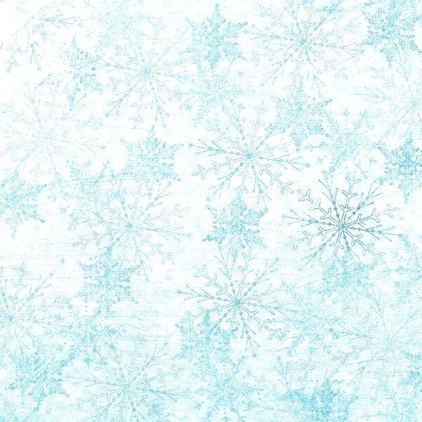 новогодние фоны1 (600x600, 320Kb)
