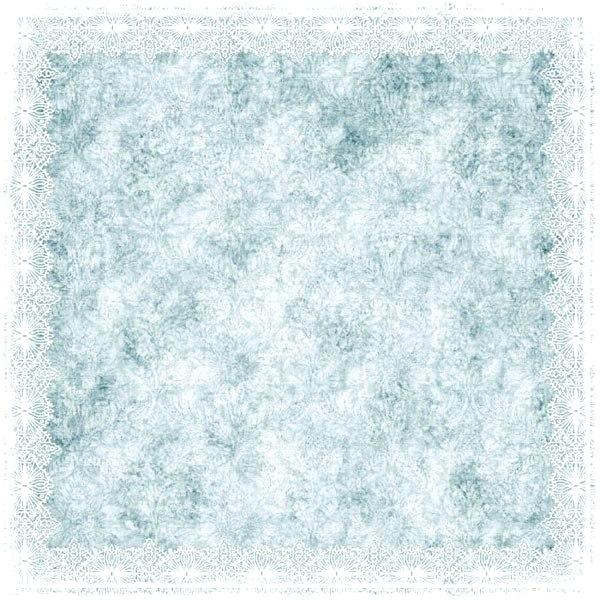 новогодние фоны2 (600x600, 312Kb)