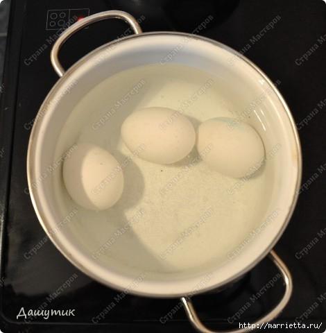 Рецепт куриного салата ИЗОБИЛИЕ (4) (470x480, 97Kb)
