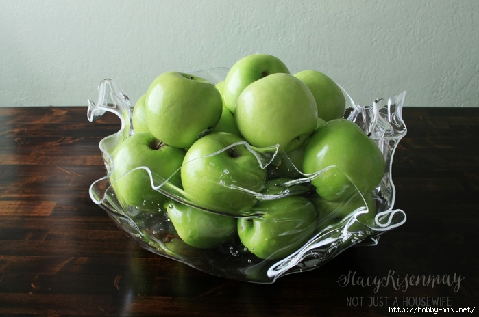 plastic-fruit-bowl_edited-12-1024x680 (700x464, 203Kb)