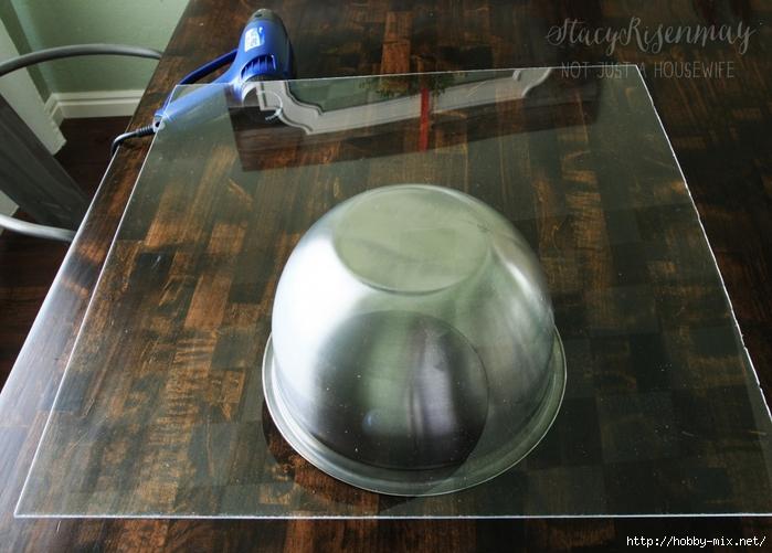 plegiglass-bowl-1024x734 (700x501, 250Kb)