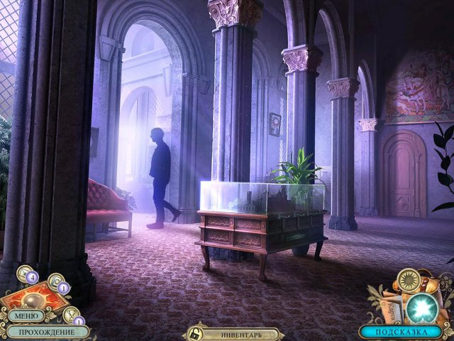 hidden-expedition-smithsonia-hope-diamond-collectors-edition-screenshot5 (640x480, 293Kb)