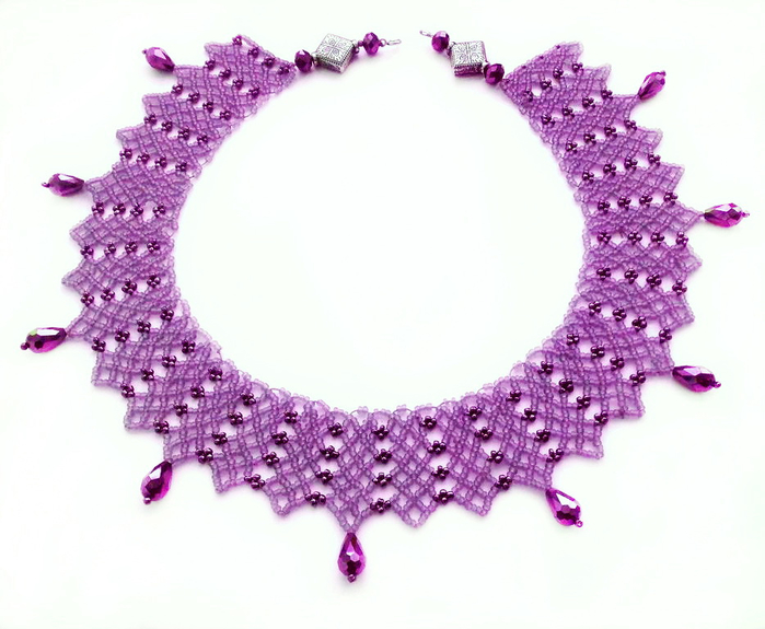 free-beading-tutorial-necklace-13 (700x575, 283Kb)