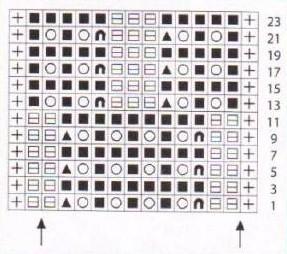 Ажурный-узор-55-схема (287x254, 82Kb)