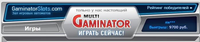3368205_slot (700x149, 101Kb)