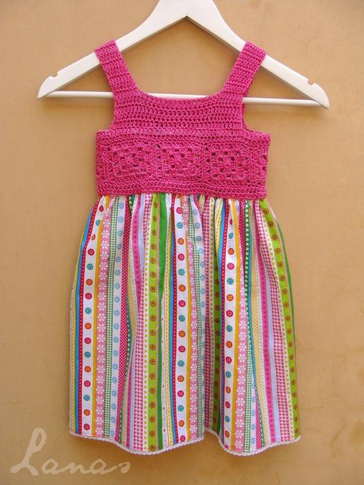 1 dress pink 1 (525x700, 130Kb)
