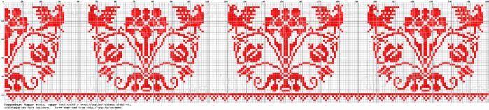 157 (700x158, 204Kb)