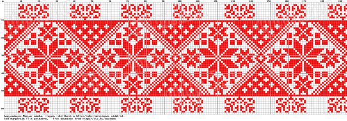 173 (700x245, 294Kb)