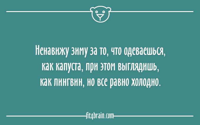 0_f338b_5e0ba706_orig (680x427, 103Kb)